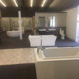 Standard Plumbing Plumbing N Yellowstone Hwy Idaho Falls - Bathroom remodel idaho falls