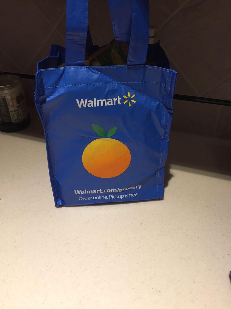 Walmart Supercenter: 11350 Wickersham Blvd, Gretna, NE
