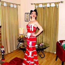 b0cf901391c4 Unique Vintage - 161 foto e 409 recensioni - Abbigliamento femminile - 2013  W Magnolia Blvd