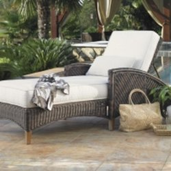 elegant outdoor living 29 photos outdoor furniture stores