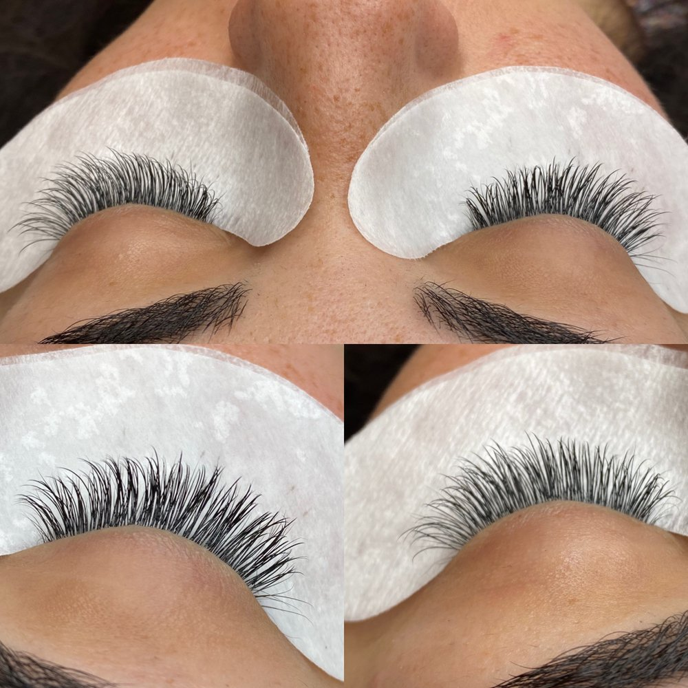 Gypsy Lash Boutique: 2121 Eastchester Dr, High Point, NC