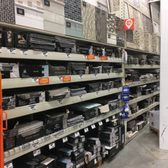 The Home Depot - (New) 17 Photos & 26 Reviews - Hardware