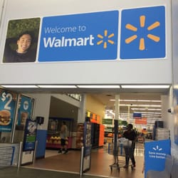 walmart supercenter - What Time Does Walmart Open Christmas Day