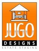 Jugo Designs: 31040 Industrial Dr, Livonia, MI