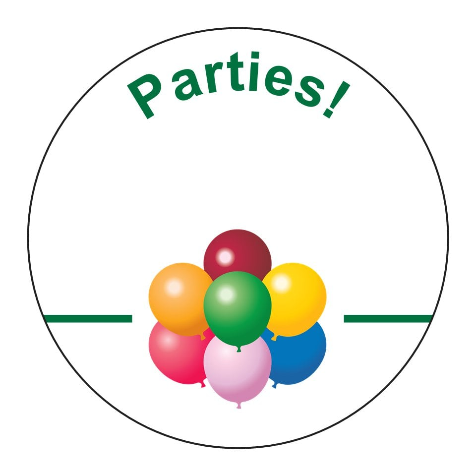 Children Birthday Party Packages Parties LLC Is An Event Planning