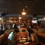 Highland Kitchen - 357 Photos & 1142 Reviews - American (New) - 150 ...
