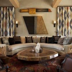 Photo Of Visions Design Group Interior Design   Santa Fe, NM, United States.