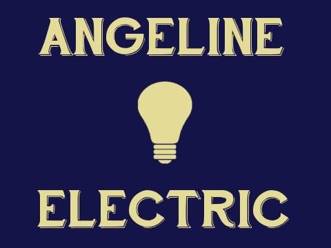 Angeline Electric: 2309 Oak Dr, Steilacoom, WA
