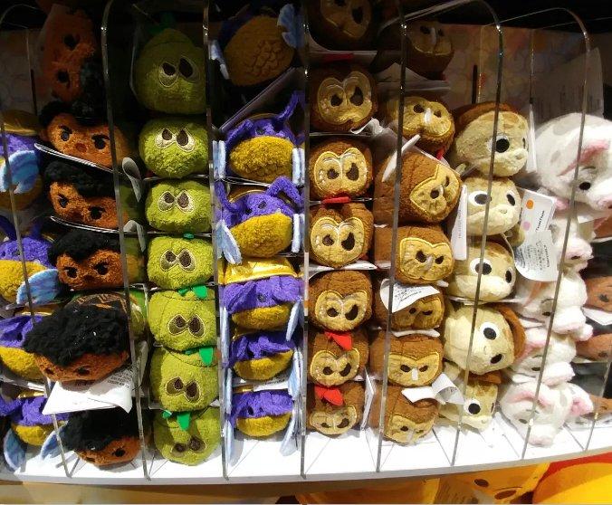 Disney Store: 1155 Saint Louis Galleria, Richmond Heights, MO