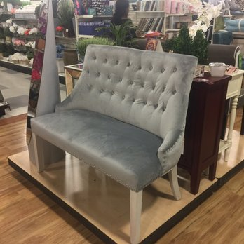 Photo of T J Maxx Home Goods   Westchester  CA  United States  Found this. T J Maxx Home Goods   36 Photos   103 Reviews   Department Stores