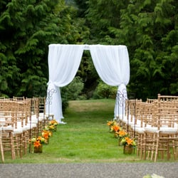 miss formal event rentals closed party event planning 4001