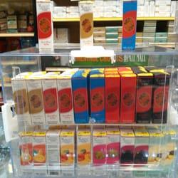 Photo Of Cigarette Discounter   Santa Clara, CA, United States.