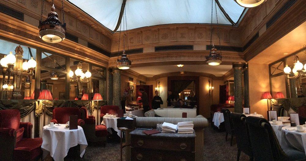 L h tel 28 photos 23 reviews hotels 13 rue des - Rue des beaux arts ...