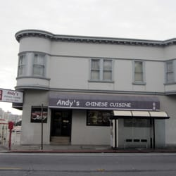 Andy s chinese cuisine closed 12 photos 193 reviews for Andys chinese cuisine