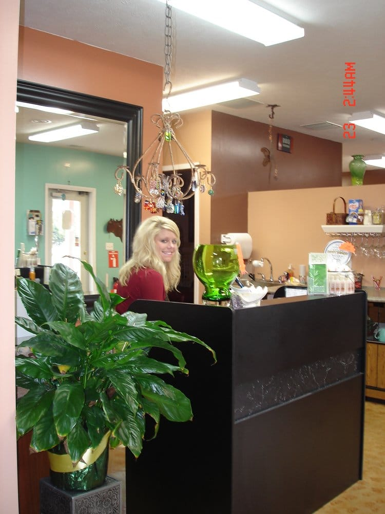 cj s studio salon grand rapids mi
