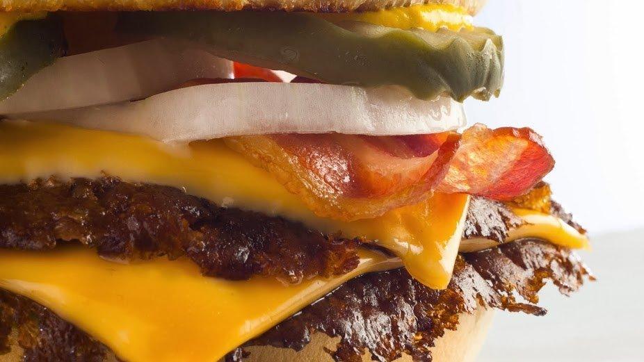 Freddy's Frozen Custard & Steakburgers: 1822 E North Ave, Belton, MO