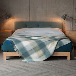 Natural Bed Company Photos Furniture Shops - Bedroom furniture shops in sheffield