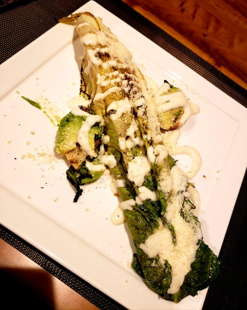 Robiolina Italian Cuisine: 356 Garrisonville Rd, Stafford, VA