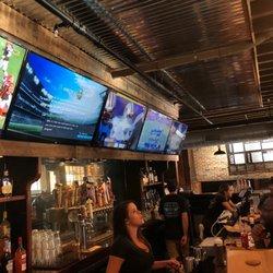 blue dog bbq company order food online 69 photos 71 reviews rh yelp com