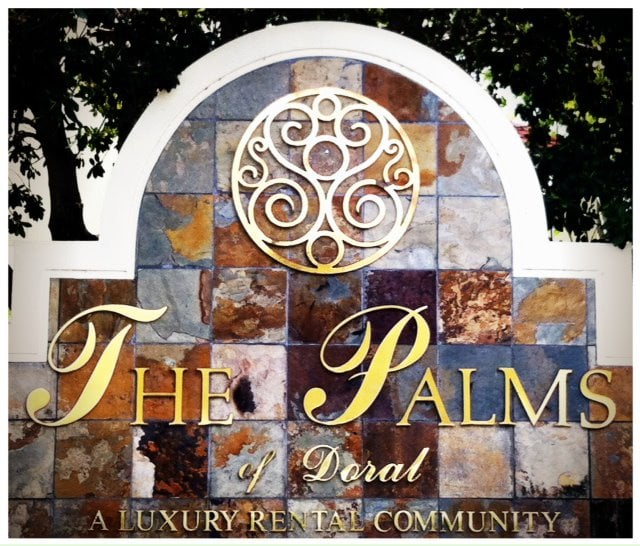 The Palms Of Doral 15 Photos Apartments 5611 Nw 112th Ave