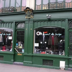 oh vent du large sports wear 67 rue des arts vieux lille lille phone number yelp