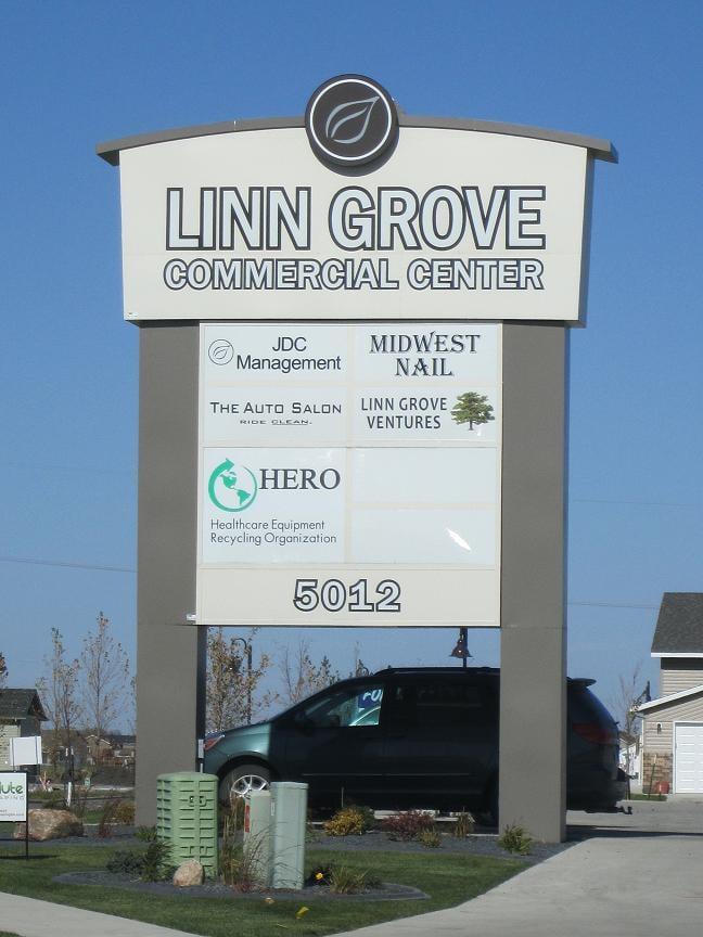 HERO, Healthcare Equipment Recycling Organization: 5012 53rd St S, Fargo, ND