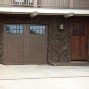 Superior Install Photo Of Raynor Hawaii Overhead Doors   Pearl City, HI, United  States.