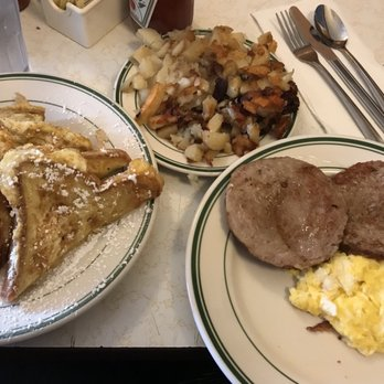 Lovely Photo Of Original Pantry Cafe   Los Angeles, CA, United States