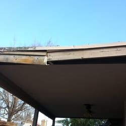 Photo Of R And H Roofing   Phoenix, AZ, United States. Ignoring Or