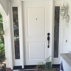 Merveilleux Photo Of Redlands Door And Supplies   Redlands, CA, United States. 2
