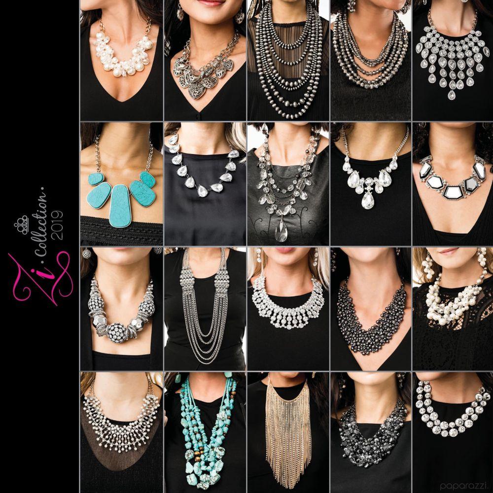 SheShines Accessories: Jacksonville, FL