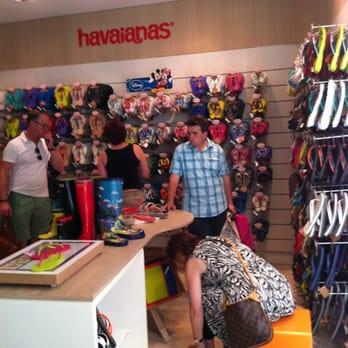 fd84f255e8a0 Havaianas - Shoe Shops - 69 Broadwick Street
