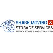 ... Photo Of Shark Moving U0026 Storage Services   Hallandale, FL, United States