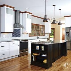 Photo Of Criner Remodeling   Newport News, VA, United States. Kitchen  Remodel In