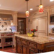 Best Of Yelp Montgomery U2013 Kitchen U0026 Bath. Centurions Cabinets