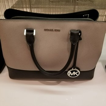 ae77bf5a02eec Will be making another trip there for my next bag. Photo of Michael Kors -  Costa Mesa