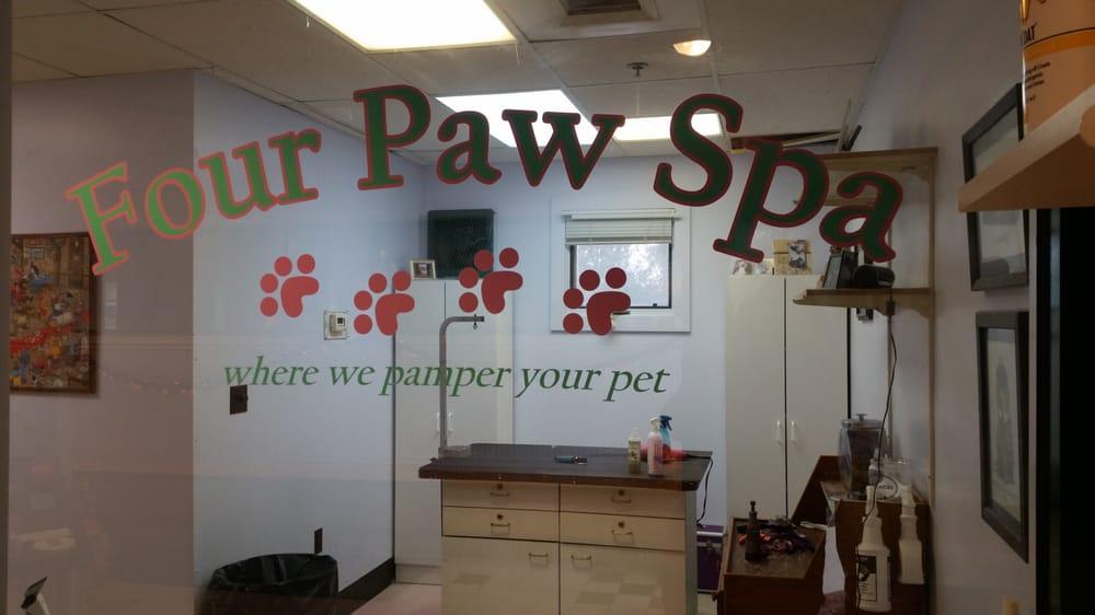 Merrimack Veterinary Hospital: 235 Daniel Webster Hwy, Merrimack, NH