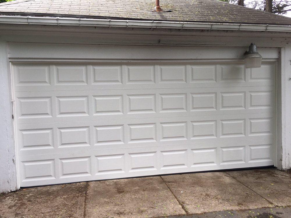 Lynoka Garage Door Service