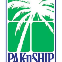 Pak-n-Ship of SWFL - Shipping Centers - 2430 Vanderbilt Beach Rd, Naples, FL - Phone Number - Yelp