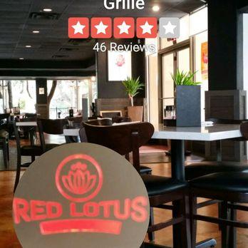 red lotus menu - 348×348