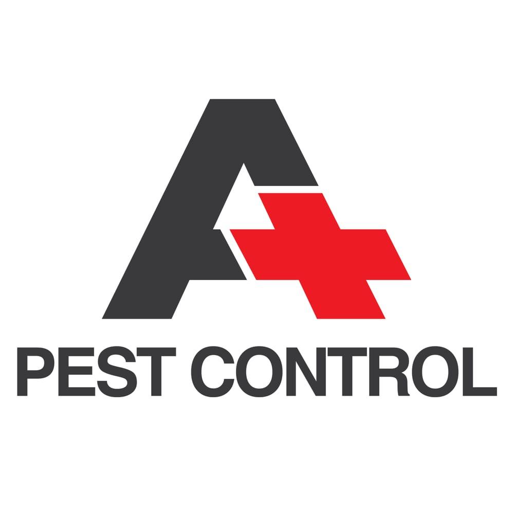 A Plus Pest Control