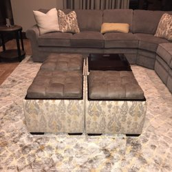 Lynn S World Quality Consignment 32 Photos 30 Reviews Furniture Stores 4995 S Eastern