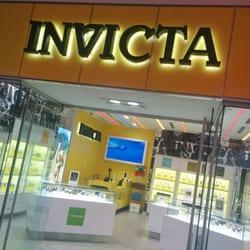 Urban clothing stores in atlanta ga