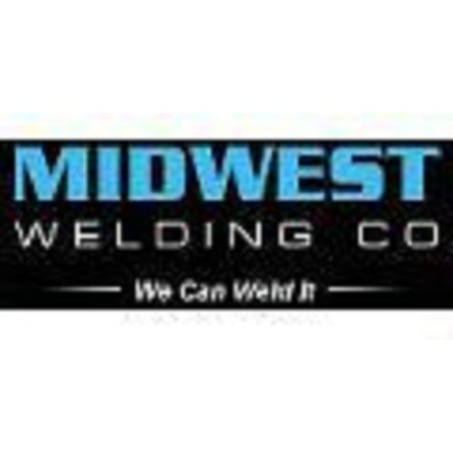 Midwest Welding: 400 N Weber Ave, Sioux Falls, SD