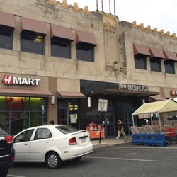 H mart upper darby : Austin texas lady bird lake