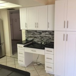 cabinet and palm west in beach ck south kitchen cabinets region florida