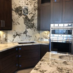 Accent Marble & Granite - 45 Photos & 21 Reviews - Kitchen ...
