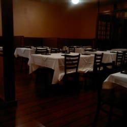 Photo Of Rocky S Italian Restaurant Branson Mo United States