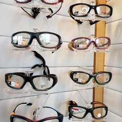 b0147481cdd Unger Eye Care - 15 Photos - Optometrists - 534 Edwardsville Rd ...