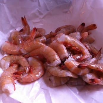 Bodean seafood market 10 photos 11 reviews seafood for Fish market tulsa
